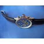 Часы Breitling Navitimer Chronograph Stahl Automatik