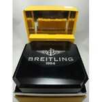 Часы Breitling Super Ocean Professional Automatic