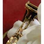 Часы Cartier Tortue