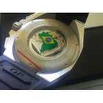 Часы Girard Perregaux Chrono Hawk
