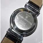Часы Harry Winston Platinum Premier Day Date