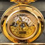 Часы Bovet Fleurier Amadeo (893)