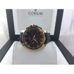 Часы Corum Admiral's Cup