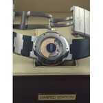 Часы Ulysse Nardin Maxi Marine Savarona Limited Edition