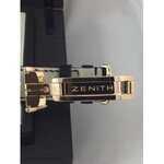 Часы Zenitn Archive El Primero ChronoMaster Open XXT