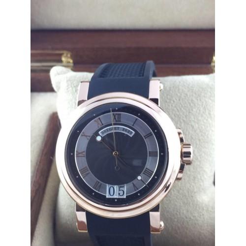 Часы Breguet Marine 5817 Big Date