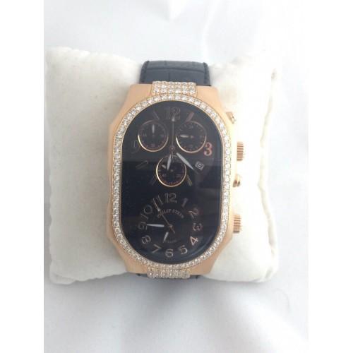 Часы Philip Stein