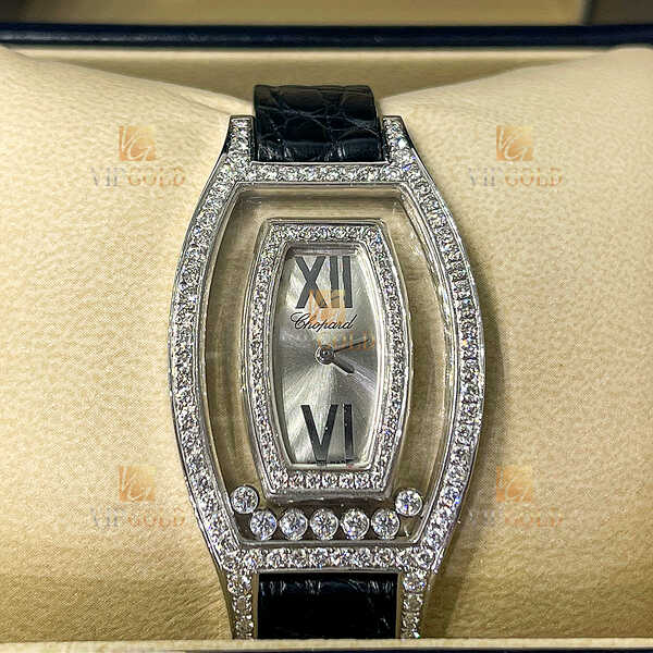 Часы Chopard Happy Diamonds (930)