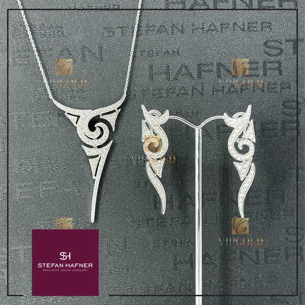 Комплект STEFAN HAFNER (931)