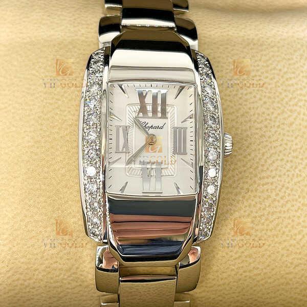 Часы Chopard La Strada (935)