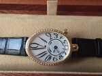 Часы Breguet Reine de Naples 8918