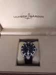 Часы Ulysse Nardin Marine Lady Diver