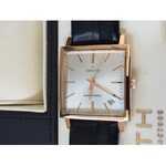 Часы Heritage New Vintage 1965