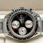 Часы Omega Speedmaster Date (997)