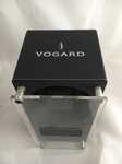 Часы Vogard Chronozoner Racing Edition