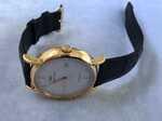 Часы IWC Portofino