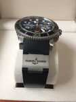 Часы Maxi Marine Diver Chronograph