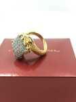 Кольцо Nankin Ring