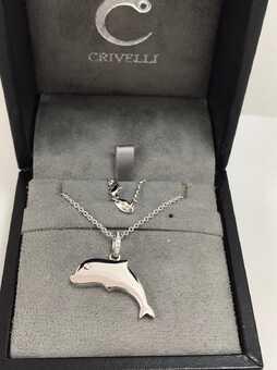 Подвес Crivelli