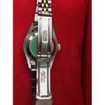 Часы  Rolex Oyster Perpetual Datejust