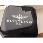 Часы Brietling Colt