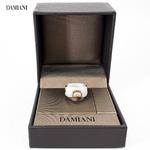 Кольцо Damiani D.Icon (821)