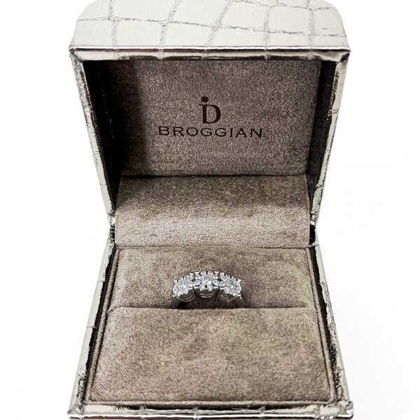 Кольцо Broggian (825)
