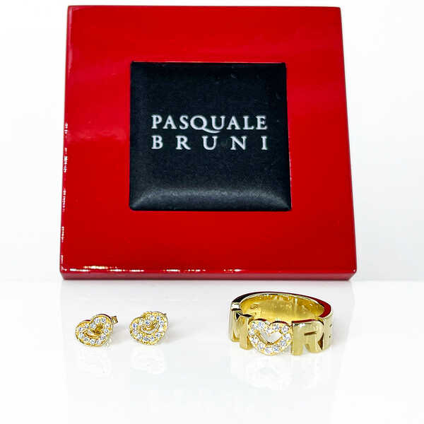 Комплект Pasquale Bruni Amore (827)