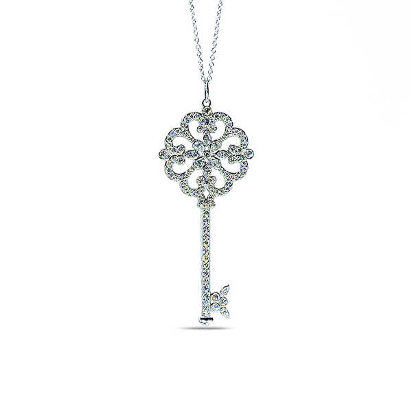 Подвеска Tiffany&Co. (836)