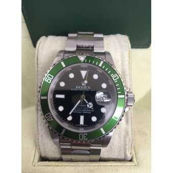 Годинник Rolex 16610 Submarines