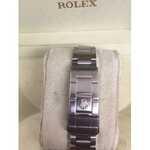 Часы Rolex 16610 Submarines