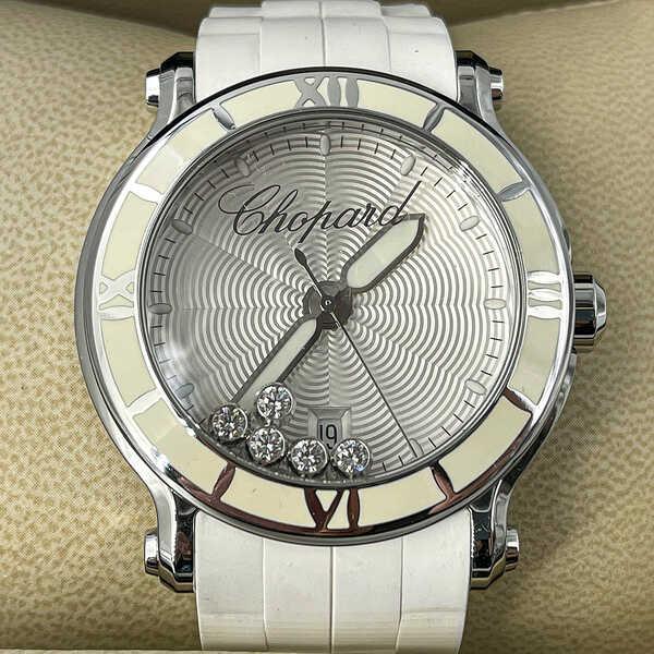 Часы Chopard Happy Sport Round (838)