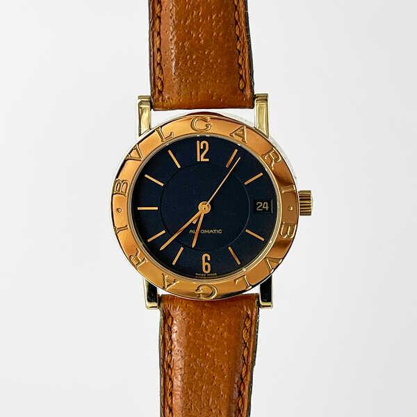 Часы Bvlgari (846)