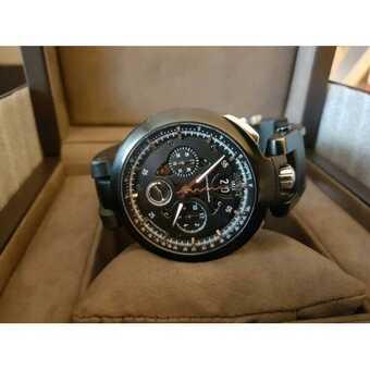 Годинник Pininfarina Amadeo Chronograph Cambiano