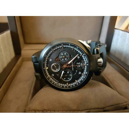 Часы Pininfarina Amadeo Chronograph Cambiano