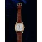 Часы Longines Les Grandes Classiques