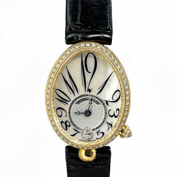 Часы Breguet Reine de Naples (852)
