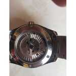 Часы Omega Aqua Terra Master Co-Axial