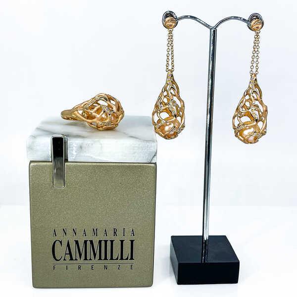 Набор Annamaria Cammilli Gallery (867)