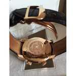 Часы Jaeger-LeCoultre Master Control Master Grande Reveil