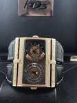 Часы HD3 Idalgo XT-3
