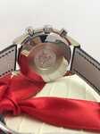 Часы Omega Speedmaster Automatic Chronometer