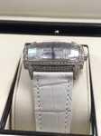 Часы Patek Philippe Gemma Full Diamond