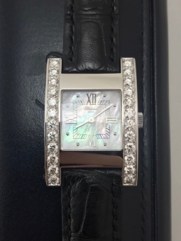 Годинник Chopard Your Hour