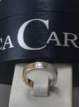 Кольцо Luca Carati (562)