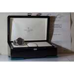 Часы Patek Philippe NAUTILUS 5712/1A 001