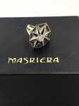 Кольцо Masriera