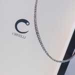 Колье Crivelli