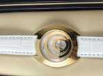 Часы Chopard Happy Spirit