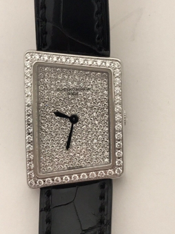 Часы Ladies Timepieces 1972